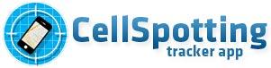 CelllSpotting